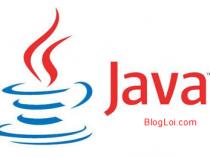 Hướng dẫn cài đặt JDK và Eclipse