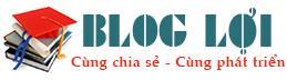 Blog Lợi