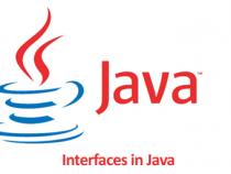 Interface trong lập trình hướng đối tượng (OOP)