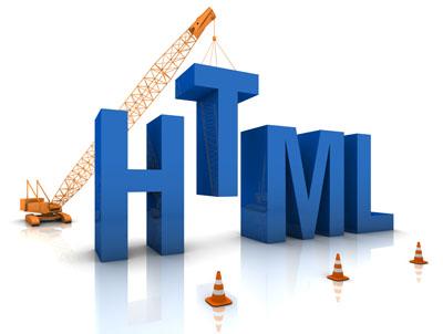 hướng dẫn học HTML căn bản