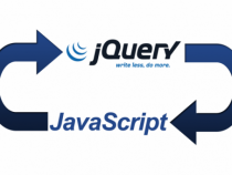Giới thiệu series học javascript cơ bản 2016