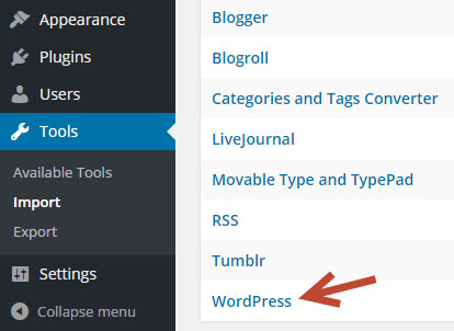 woohoo wordpress theme