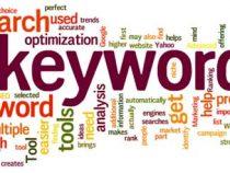 Quy trình SEO một website hiệu quả nhất