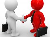 Bật mí phương pháp làm SEO web hiệu quả dành cho doanh nghiệp