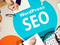 Lý do nên lựa chọn wordpress để SEO và Cách SEO WordPress hiệu quả nhất