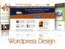 Làm website WordPress cần chuẩn bị những gì?