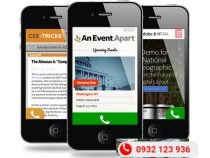 Thêm nút Call Now trên di động cho website WordPress