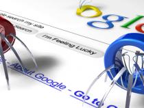 Cách để google index nhanh bài viết của bạn trong vài giây