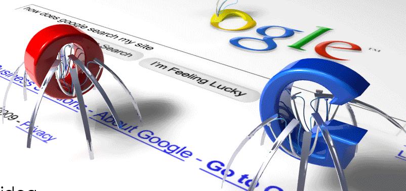 Cách để google index nhanh bài viết