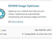 TOP 3 Plugin tối ưu hóa hình ảnh wordpress tốt nhất