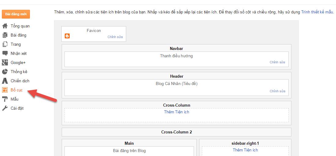 hướng dẫn cài đặt blogspot 05