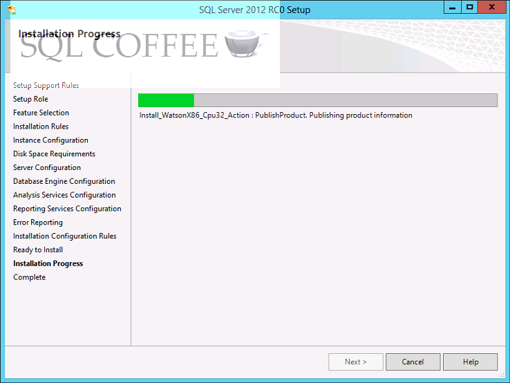 SQLServer2012_0007_0026