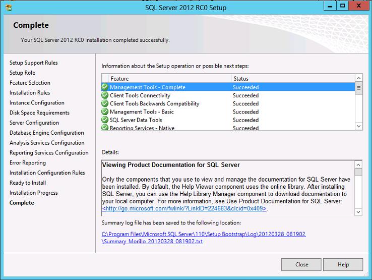 SQLServer2012_0007_0027