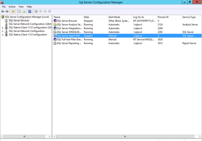 Cài đặt SQL Server 2012 013