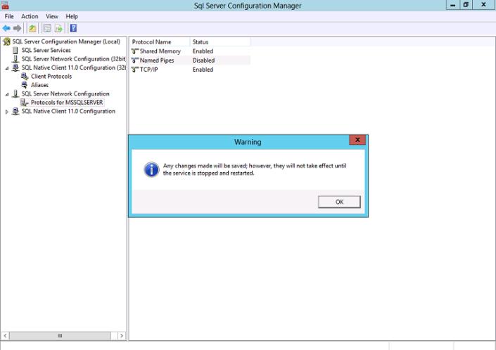 Cài đặt SQL Server 2012 015