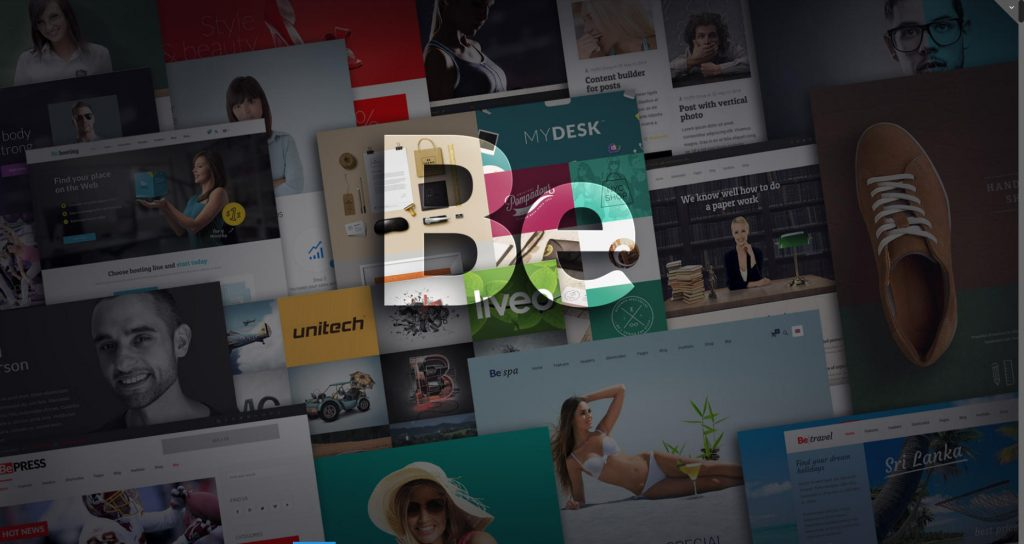 Chia sẻ BeTheme WordPress Responsive V9.7 001