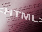 Hướng dẫn học HTML căn bản toàn tập