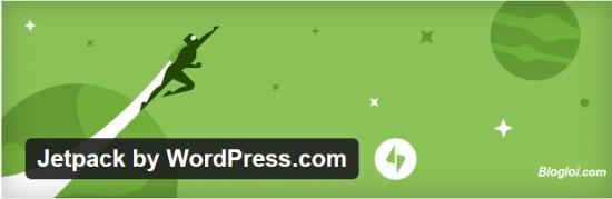 các plugin cần thiết nên cài đặt cho wordpress 002