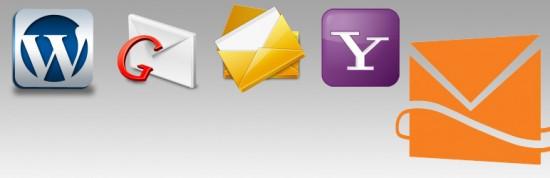 các plugin cần thiết nên cài đặt cho wordpress 005