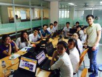 Khóa học SEO miễn phí tại TPHCM