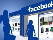 Bán hàng trên trang facebook cá nhân làm sao cho hiệu quả?