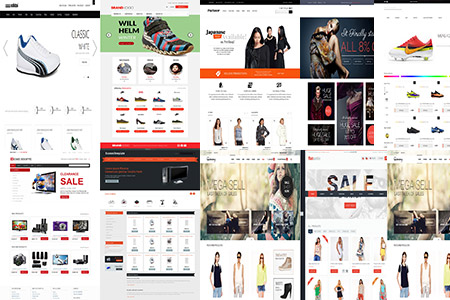 Mua theme wordpress
