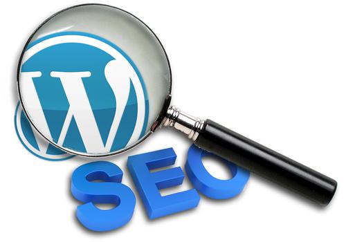 Thiết kế website doanh nghiệp bằng wordpress chuẩn SEO