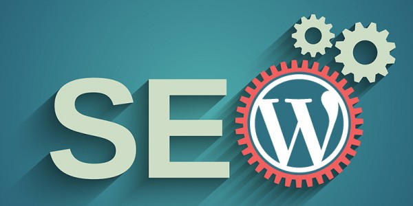 Thiết kế website wordpress theo yêu cầu chuyên nghiệp