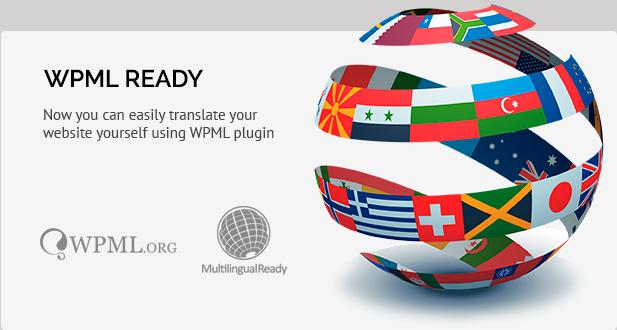 plugin wordpress hỗ trợ đa ngôn ngữ
