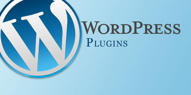Kết quả hình ảnh cho Plugins wordpress