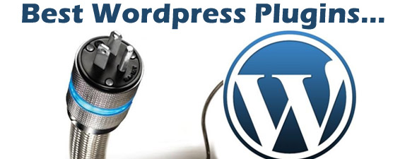 plugin wordpress là gì