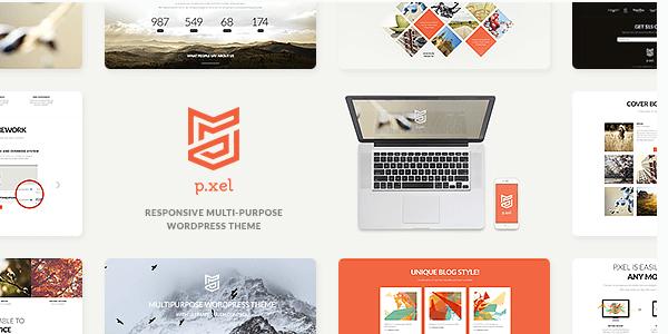 thiết kế website giới thiệu công ty bằng wordpress chuẩn seo