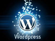 WordPress là gì? Có nên thiết kế website bằng wordpress?