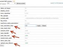 Cách sửa lỗi không upload được Theme WordPress