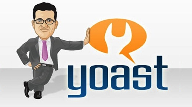 cách viết bài chuẩn seo với seo yoast