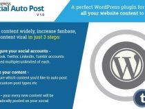 Top 3 plugin tự động đăng bài lên mạng xã hội miễn phí tốt nhất