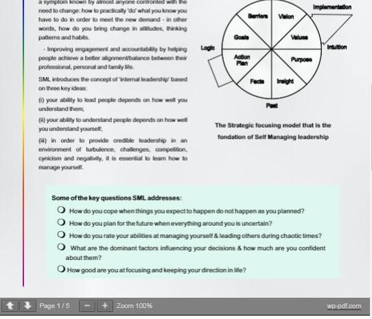 plugin nhúng file pdf vào wordpress