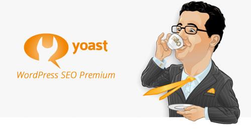 mua plugin yoast seo premium bản quyền
