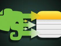 Evernote là gì? Tìm hiểu ứng dụng Evernote