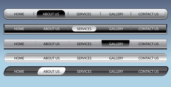 Web Navigation là gì? Ý nghĩa và chức năng như thế nào?