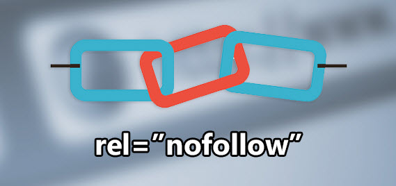 plugin tạo link nofollow cho website wordpress