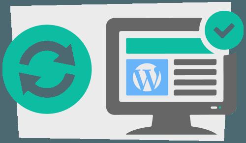 Điểm mạnh của wordpress