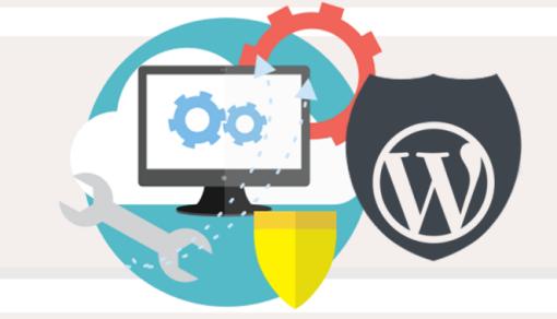 Tìm hiểu điểm mạnh và điểm yếu của WordPress?